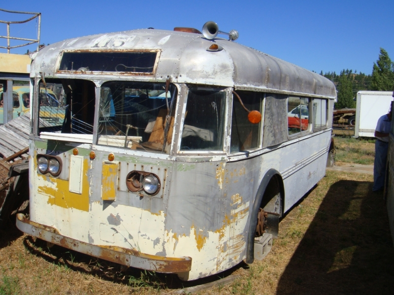 Twin coach Buses For Sale | Used Twin coach Bus Sales