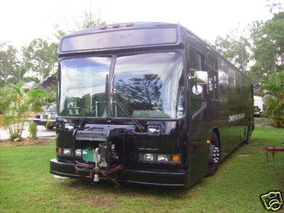 Used Bus For Sale List Html Autos Weblog