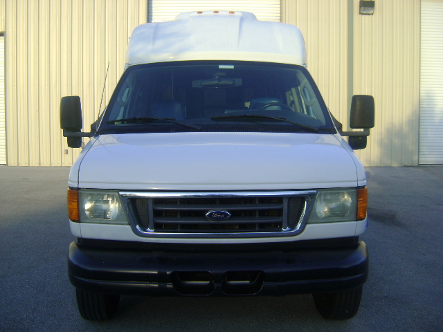 Craigslist Handicap Vans For Sale By Owner In Florida Upcomingcarshq Com