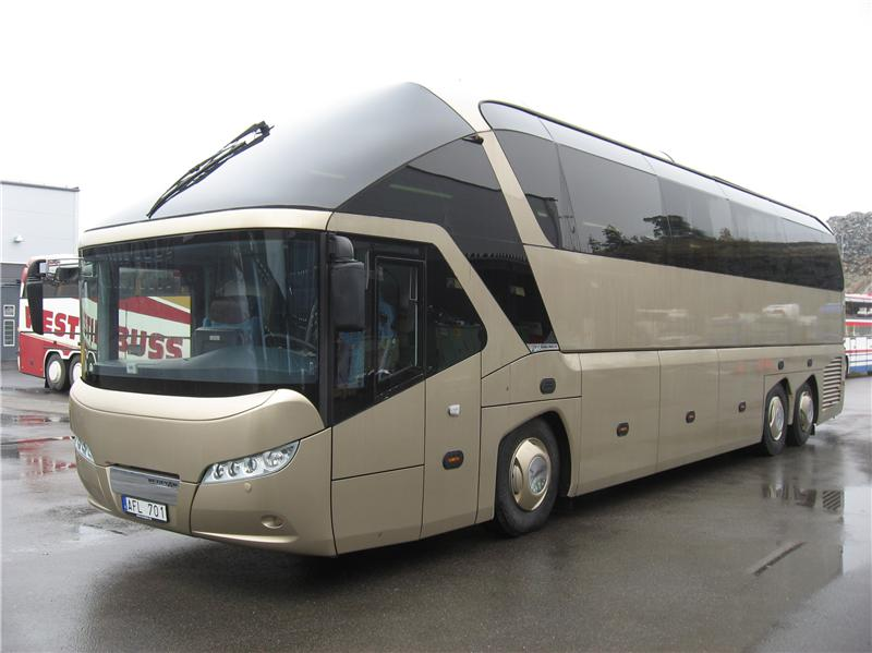 Used Buses Used Bus Bus For Sale Used Shuttle Buses Auto