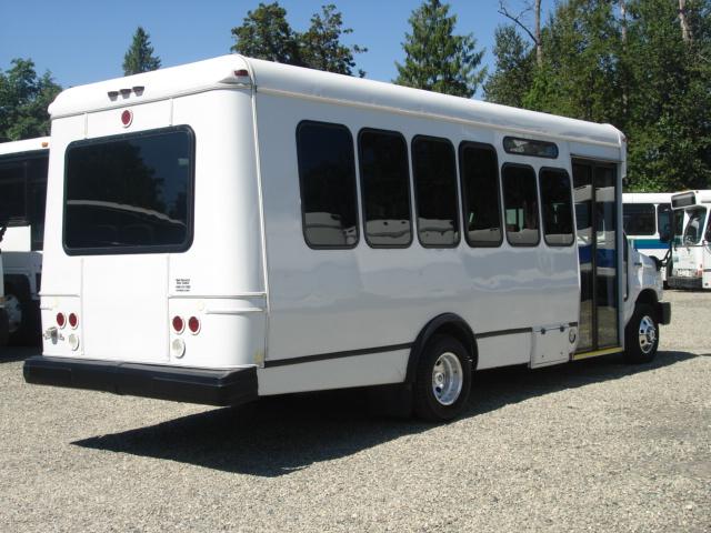 Sprinter Van For Sale Craigslist >> Craigslist Used Conversion Rv Vans | Autos Weblog